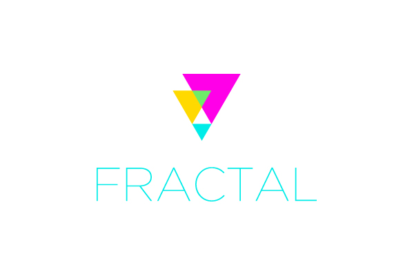 Fractal – Google Test Project