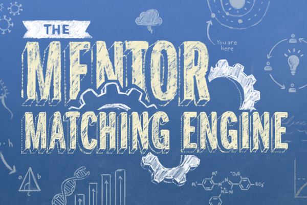 The Mentor Matching Engine